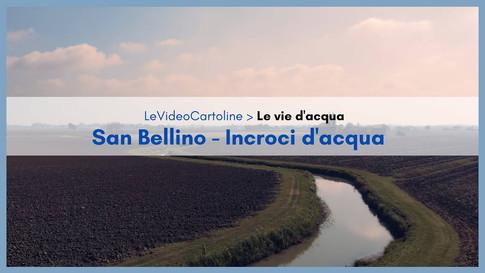 San Bellino