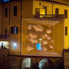FACTO - Fabbrica Creativa Toscana