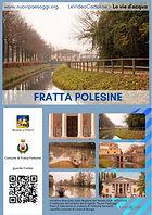 icona fratta.jpg