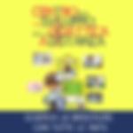 tasti NUOVE OFFICINE CREATIVE COVID19 (1
