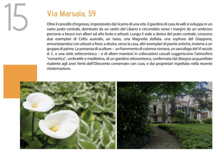 giardino 15