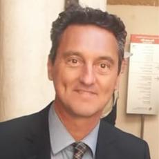 Michele Biasutti
