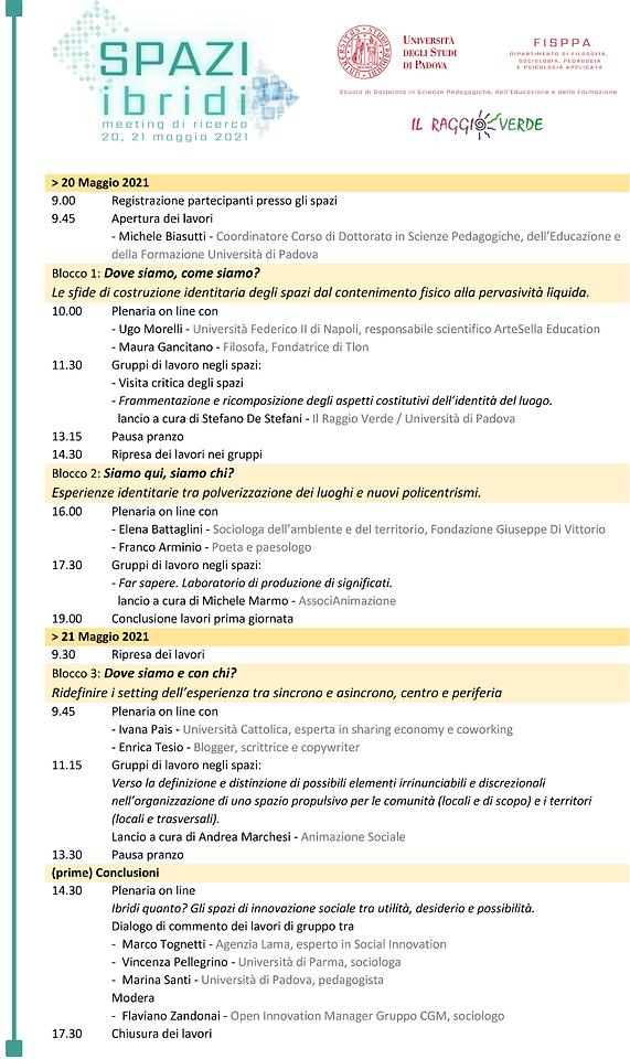 Spazi Ibridi - programma (4).png