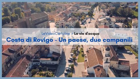Costa di Rovigo