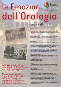 bozza locandina open call.jpg