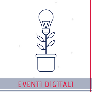 icone sito NUOVE OFFICINE CREATIVE camp (2).png