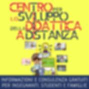 tasti NUOVE OFFICINE CREATIVE COVID19.pn