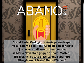 Copia di call Abano proroga (1).png