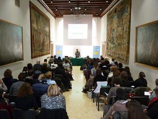 Concluso a Rovigo il Meeting ZeroSei