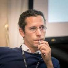 Marco Tognetti
