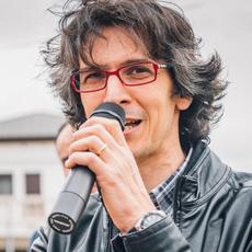 Stefano De Stefani