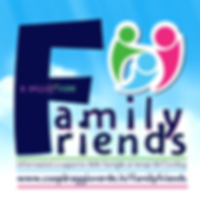 logo family friends (1).png