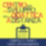 tasti NUOVE OFFICINE CREATIVE COVID19 (2