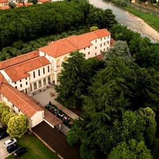 Villa Angaran San Giuseppe
