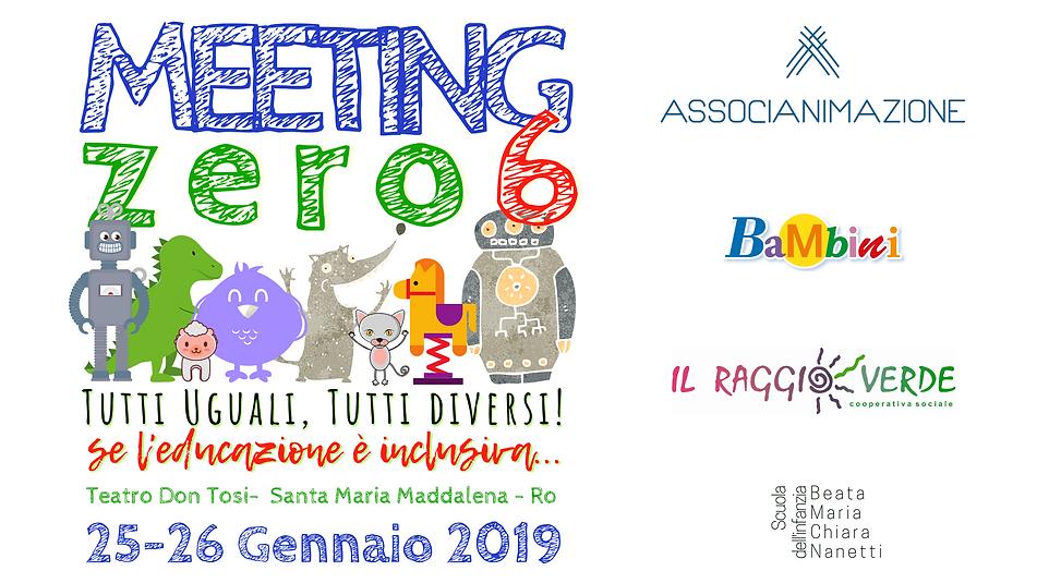 presenta meeting zero sei(2).png