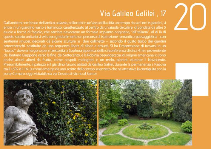 giardino 20
