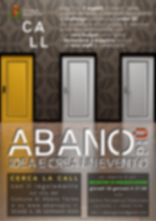 call Abano.png