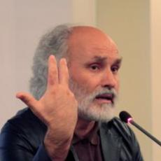 Ugo Morelli