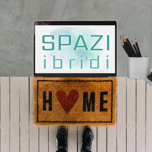 spazi ibridi - studio logo.png