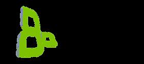 Logotipo minmalnegro.png
