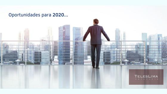 2020 e aquelas oportunidades que não vemos