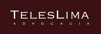 Logo Teles Lima - 18.12.2019.PNG