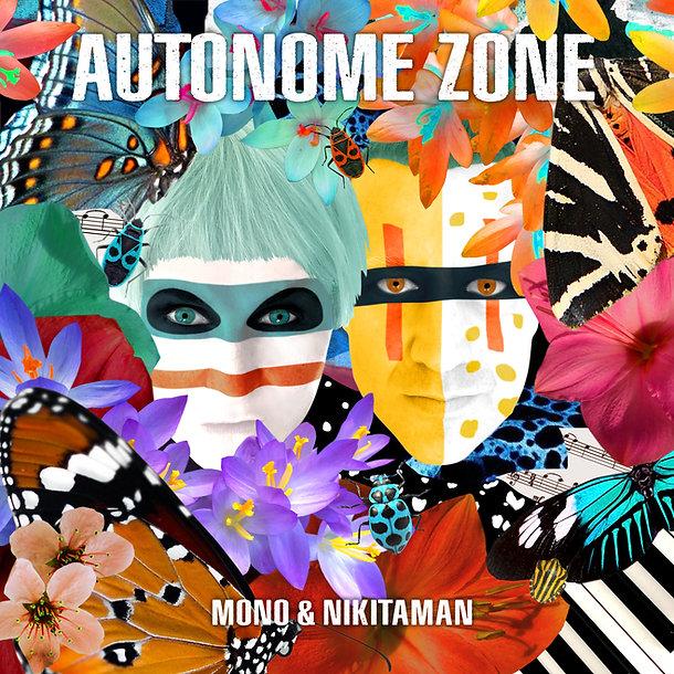 autonome zone cover klein.jpg