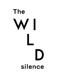 TheWildSilence_Logo.jpeg