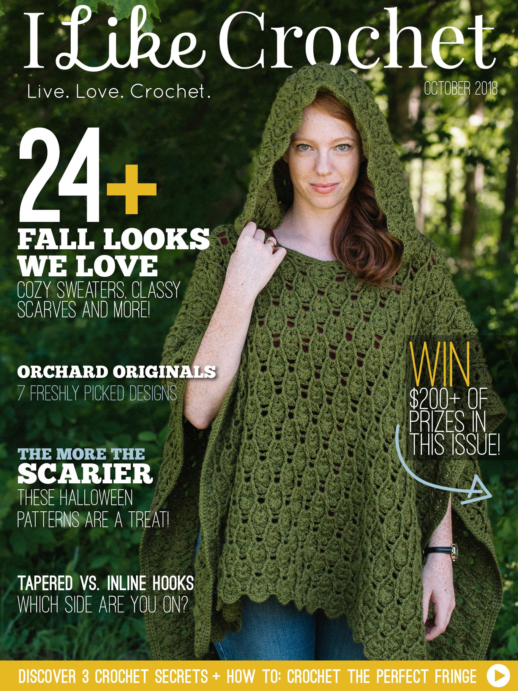ILC-October 2018-cover