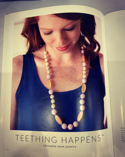 In the Itzy Ritzy Catalog