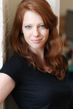 Becca Morello