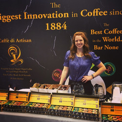 Booth Hostess for NRA 2018