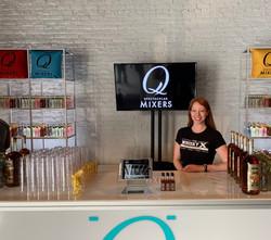 Brand Ambassador at Whisky X