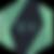 ev_logo_square.png