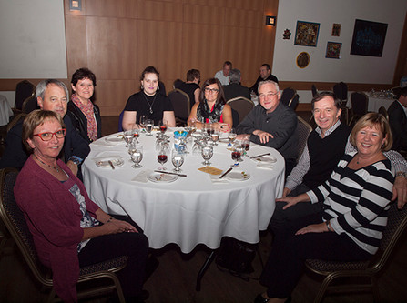 CLUB ROTARY-VIN&FROMAGE2016