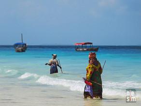 les dames de Zanzibar © niesim