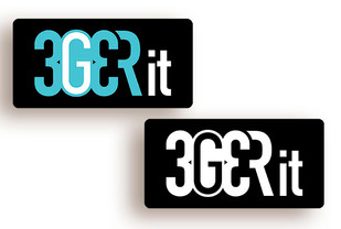 3GER it     ``Triger it```