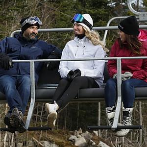 promo LEUCAN défi-ski 18-19