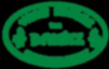 logo Fines Herbes-01.png