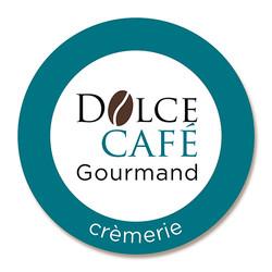 Dolce Café Gourmand niesim ©