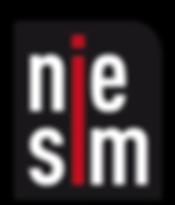 niesim, spécialiste en retouche photographique