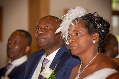 Réflexion, pensé, le mariage, l'engagment...