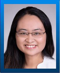 Kathy Ngo.png