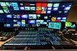 regie tv.jpg