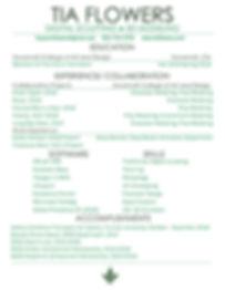 TiaFlowers_Resume2019_Updated.jpg