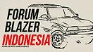 forum blazer indonesia.jpg