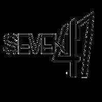 seven47 logo.png
