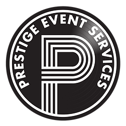 Prestige Event Services - Black.png
