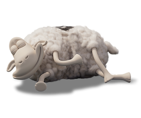 Serta_Sheep_Happy_Side.png