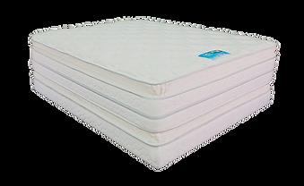 Pillow top.png
